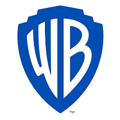 Warner Bros. India
