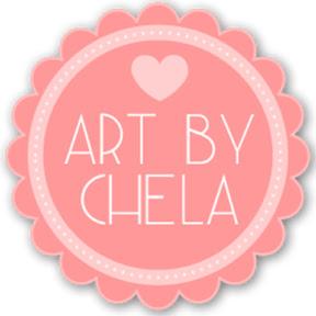Art by Chela