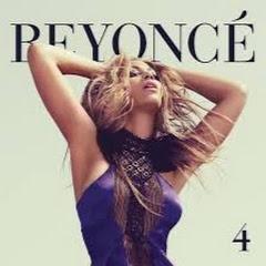 Beyonce VEVO