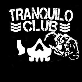 Tranquilo Club