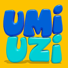 Umi Uzi - Nursery Rhymes and Kids Videos