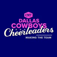 CMT's Dallas Cowboys Cheerleaders