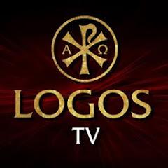 LOGOS TV - ĽUTINA, BAZILIKA