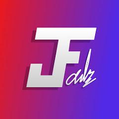 John Falz