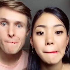 #Lipchallenge compilation