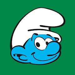 (السنافر) The Smurfs •القناة الرسمية!