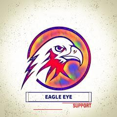 Eagle Eye Support