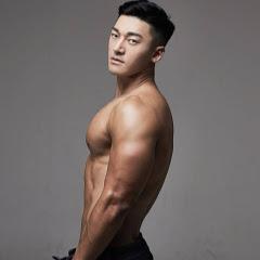 Hwan환桓