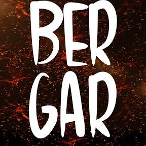 Ber Gar