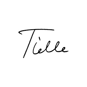Tielle Official