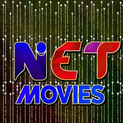 Net Movies