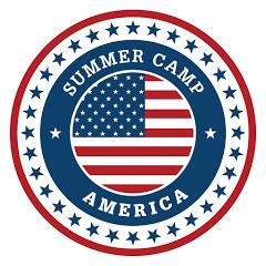 Summer Camp America