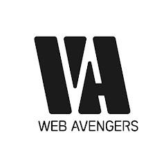 웹어벤져스 TV