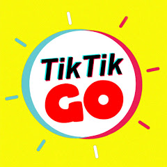 TikTik Go