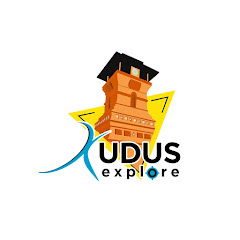 Kudus Explore
