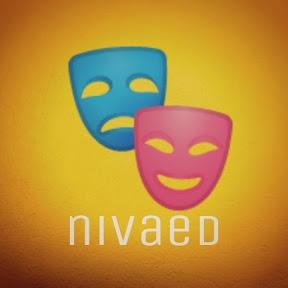 nivaed