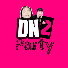 DN2Party