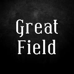 Great Field