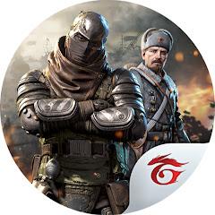Garena Call of Duty Mobile