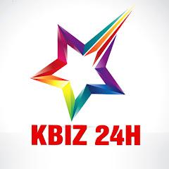 KBIZ 24H