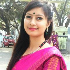 Assamese Vlogs