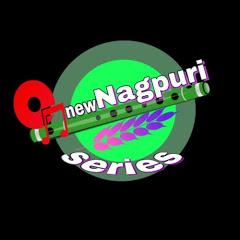 New Nagpuri Series