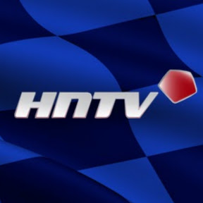 Hrvatska Nogometna Televizija