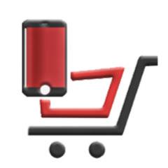 i-shoppers обзоры