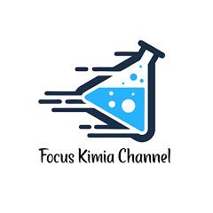Focus Kimia