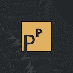 Piasecki / Pastuszka