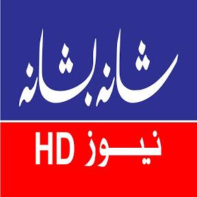SBI NEWS HD