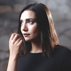 Safiya Nygaard