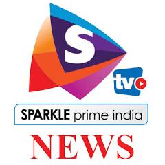 Stv news online