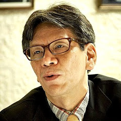 Kohyu Nishimura