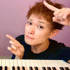 ゆーき先生of 歌ゼミ