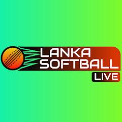 Lanka Softball Live