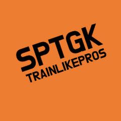 SPT GK