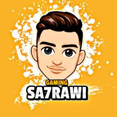 SA7RAWI