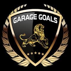 Garage Goals Official