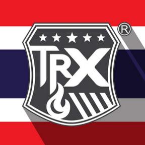 TRX Thailand