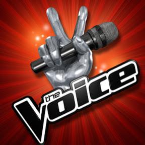 The Voice China Season 4 (Vietsub)