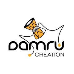 Damru Creation