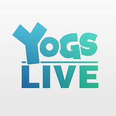 Yogscast Live