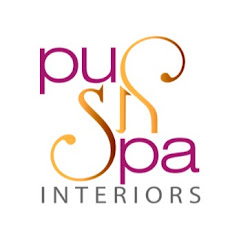 Pushpa Interiors