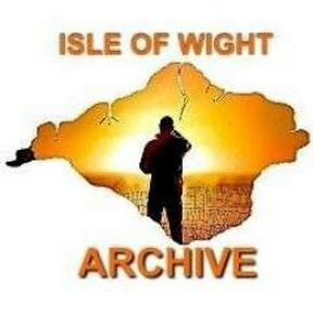 ISLE OF WIGHT ARCHIVE