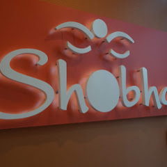 Shobha Hair Removal