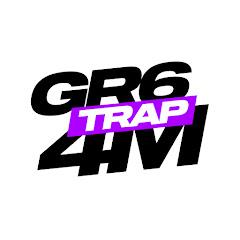 GR6 4M Trap