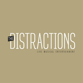 The Distractions Band