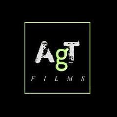 AGT Films