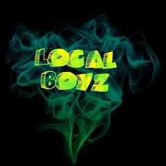LoCaL BoYz